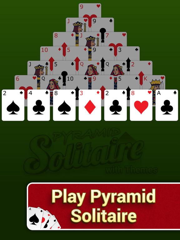 Pokerstars join club