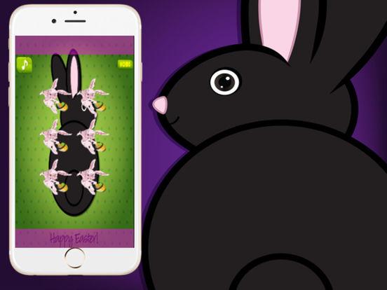 Bunny занимательная математика игр бесплатно Скриншоты6