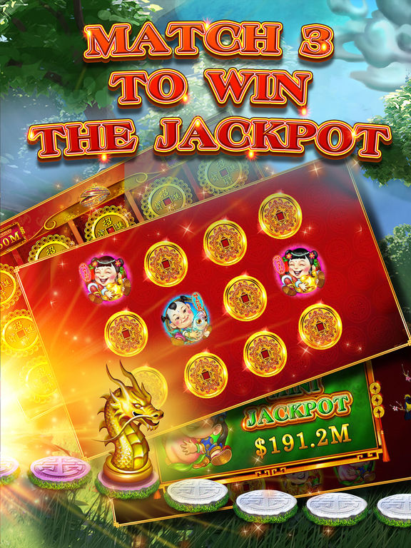 free online slots lucky 88