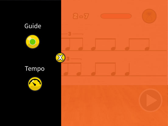 Rhythm Cat Pro 2 Screenshots