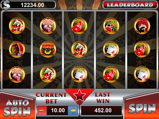 Wonder 4 slot machine app