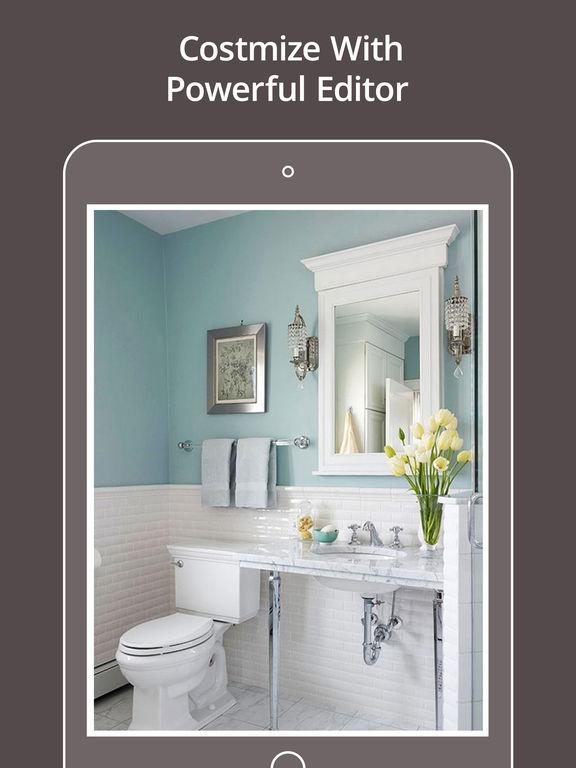 app shopper modern bathroom designs catalogs
