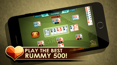 The Basics (Traditional Rummy)