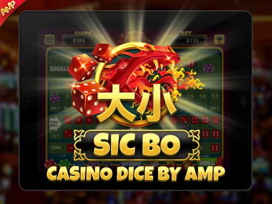 Casino planet ufo laatzen