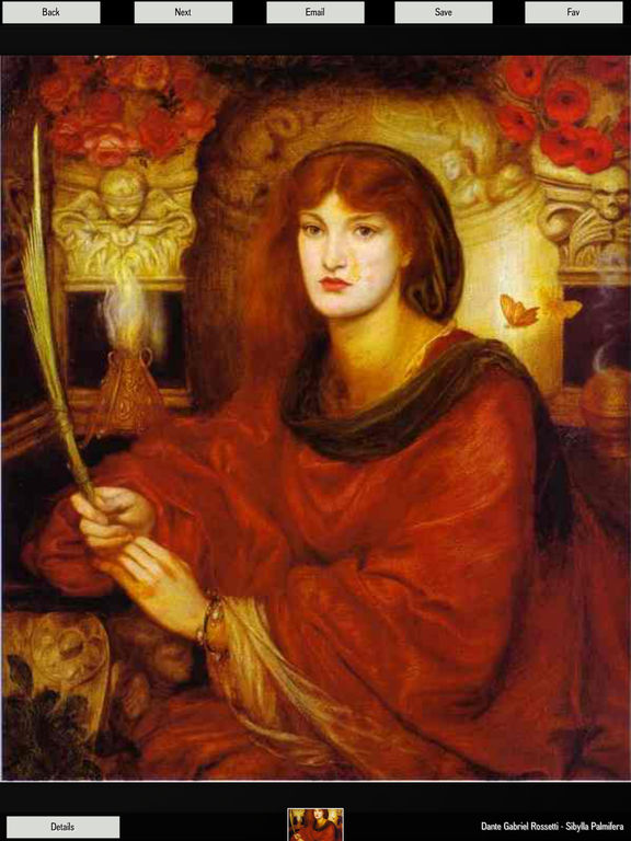 dante gabriel rossetti s my sister sleep Dante gabriel rossetti frances mary lavinia polidori was the sister of byron's it was around this time that gabriel charles dante rossetti started.