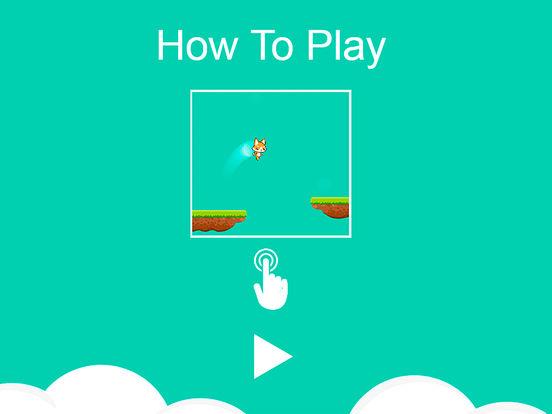 Dog Runner Pro Screenshots