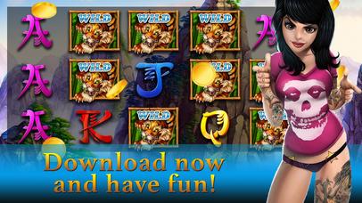 Screenshot 3 Fu Dao Le — Best Casino Games & Slot Machines