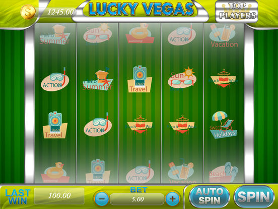 totally free casino games
