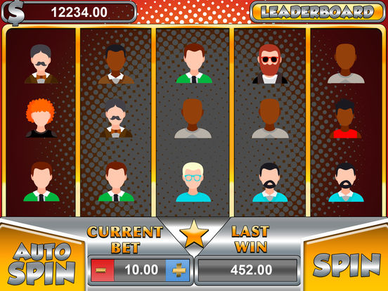 online casino app sizzling game