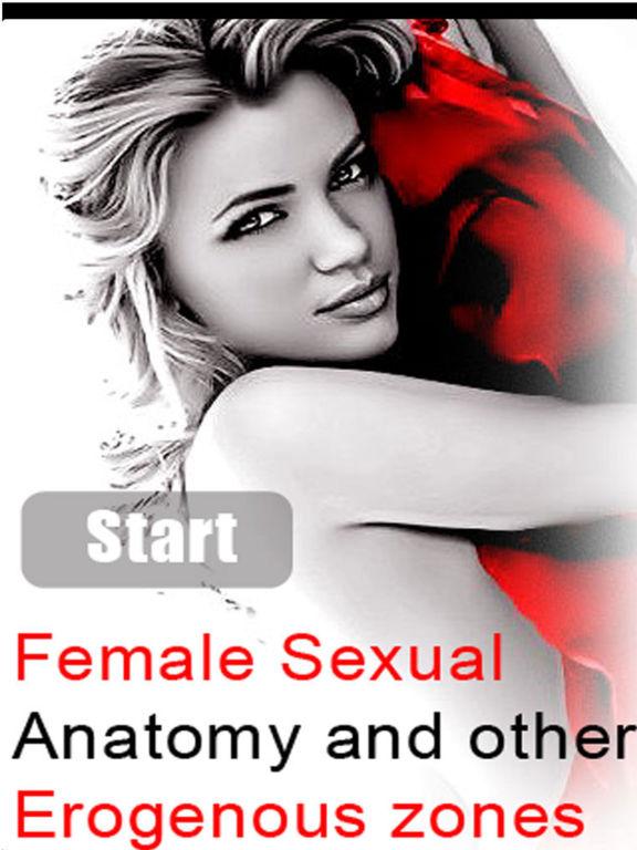 Female Orgasms Screenshots