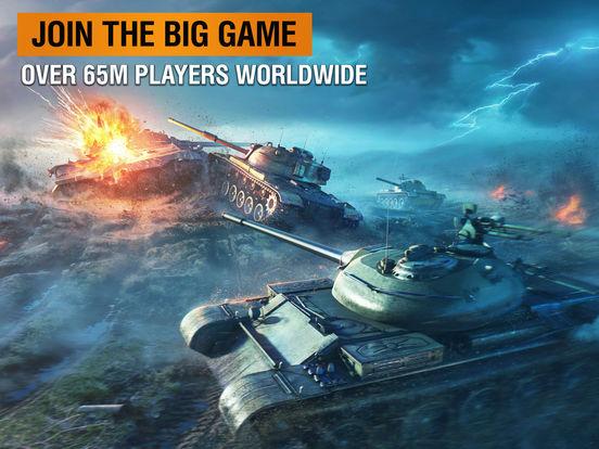 free online tank games no