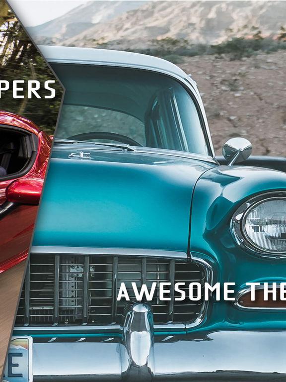 Автомобили Картинки Фона Экрана И Обои На Телефон Скриншоты7