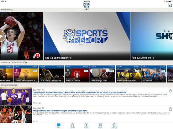 Смотреть онлайн спортсменка по менету бесплатно скачать фото 520-971