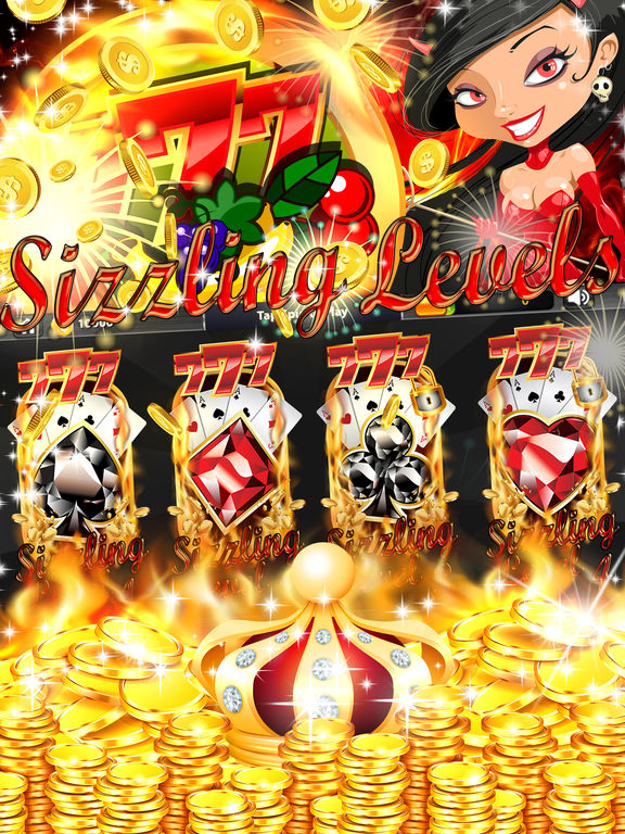 free online slot machines with bonus games no download sizzling online