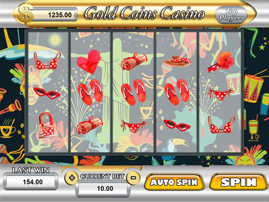 free casino games for iphone 4