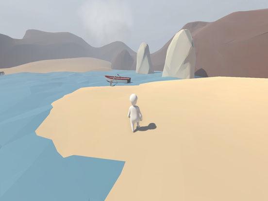 Human: Fall Flat screenshot 7