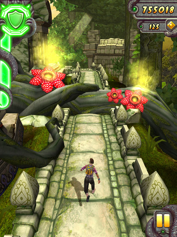Temple-Run-2-lost-in-jungle Download Temple Run 2 for Mac - Latest Version