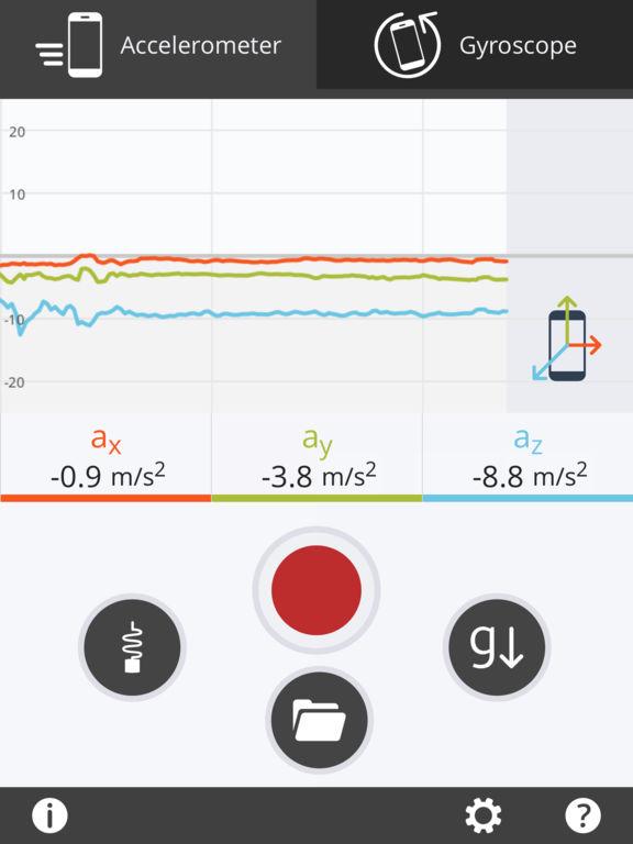 NCSU MyTech Screenshot