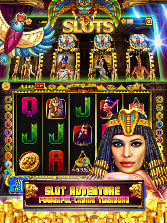 online casino download free slots reel king