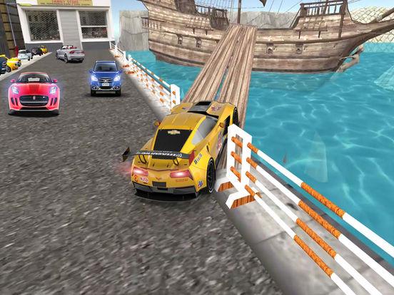 Latest Fast Cars Id 32654