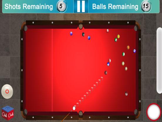 Cue Billiard Club : Pool Ball screenshot 4