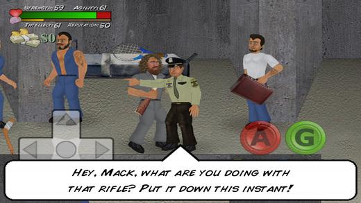 Hard Time Prison Sim  hack tool Resources