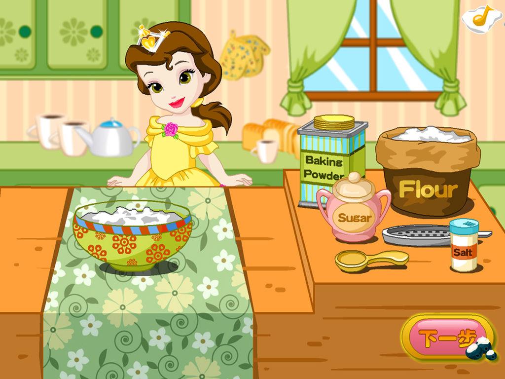 特色做饭类小游戏_做饭类小游戏_做饭小游戏做饭游戏大全