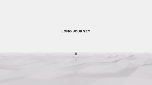 Long Journey - an experience of life Screenshots