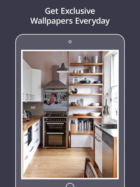 best modular kitchen design catalog on the app store best home design apps house design ideas