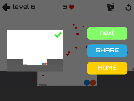 Dots Draw! :Brain Training Game screenshot 8