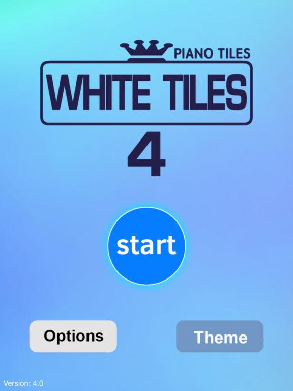 Image Result For White Tiles Magic Piano F F E B F F E B Free Music Apps For