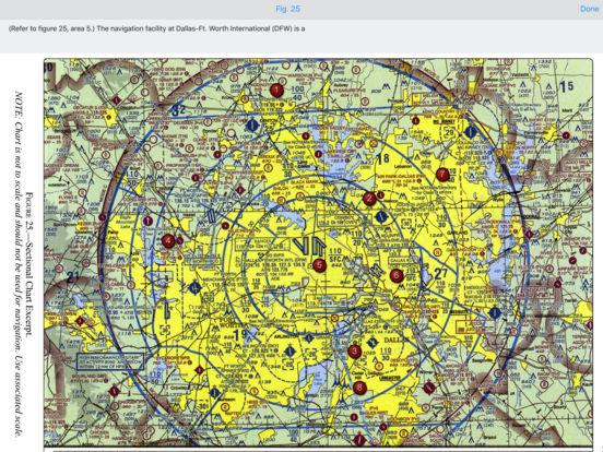 Study Buddy Test Prep (FAA Private Pilot) iPad Screenshot 4