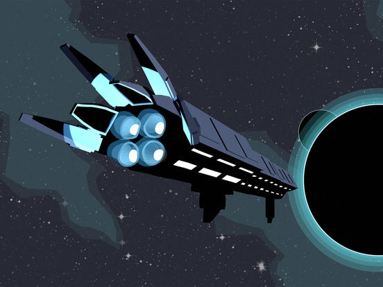 forma.8 GO Screenshots
