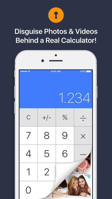 how to create a calculator app for android