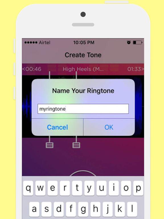 iphone 5s setup instructions