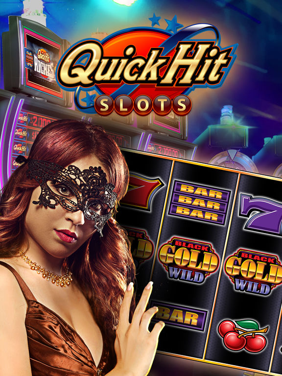 The Funky Seventies online slots wagering.