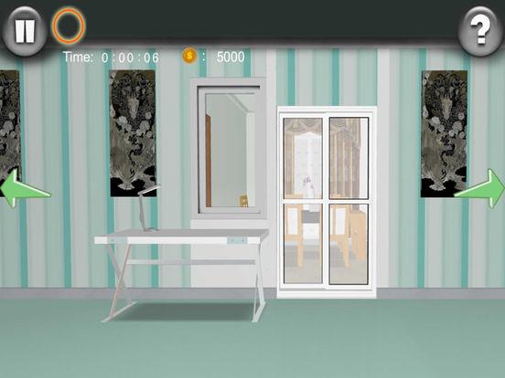 Escape 10 Rooms screenshot 6