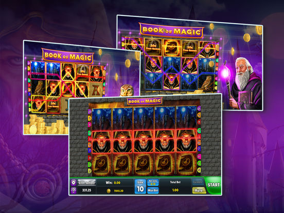 casino slot online english game of ra