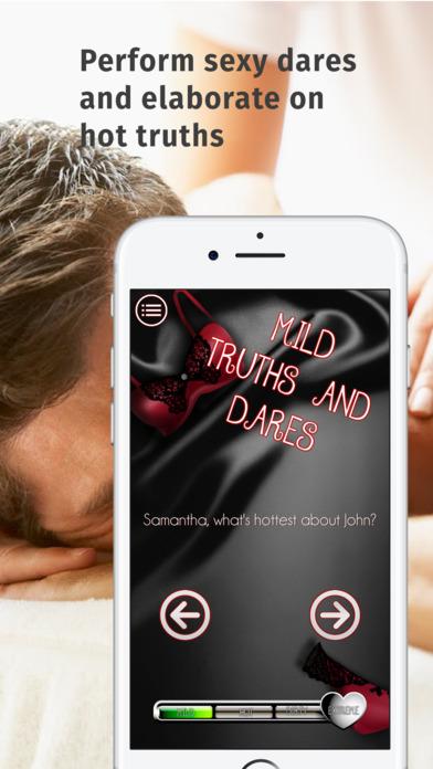 Как установить Игры Sex actions бесплатно для iPhone / iPad