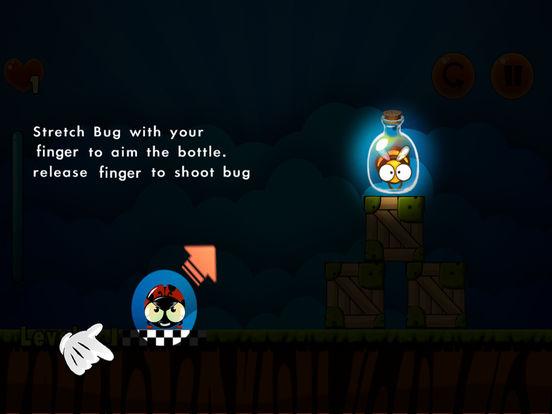 Ladybug BOOM screenshot 8