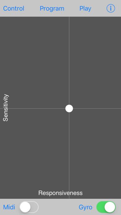 Wrist Rhythm Screenshots
