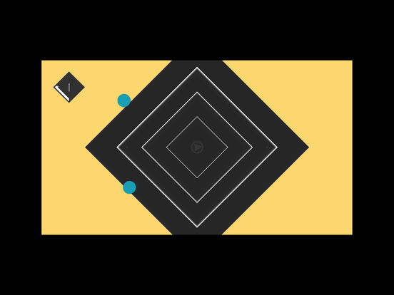 Ping Gamescreeshot 1
