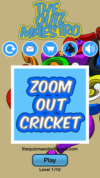 how to play zoom game