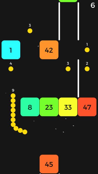 Balls VS Blocks screenshot 2
