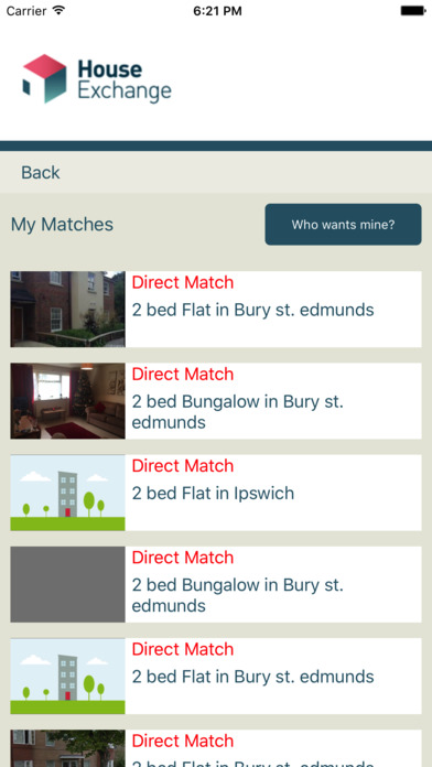 App shopper house exchange lifestyle for Home building apps for iphone