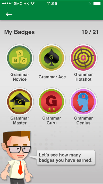 Best app to learn ( ENGLISH) - YouTube