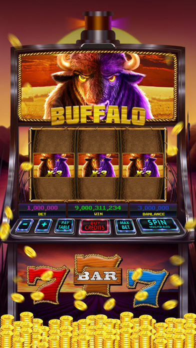 Screenshot 2 RealFun Slots: Slot Machines