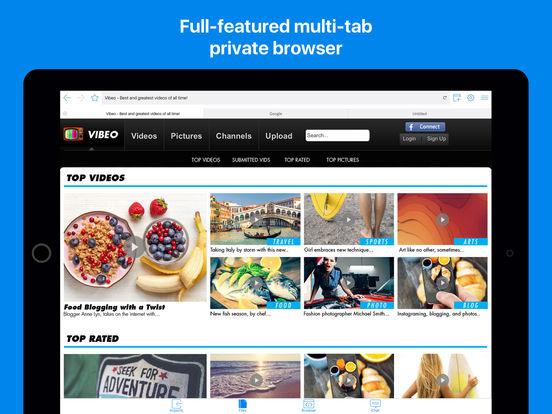 Золотая коллекция приват видео смотреть фото 744-46