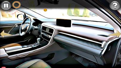 Escape from the complex auto screenshot 3