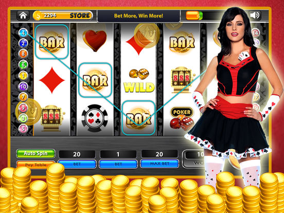 casino slot online english free spin games
